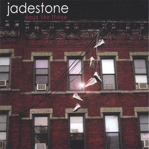 Jadestone Foto artis