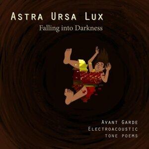 Astra Ursa Lux Foto artis