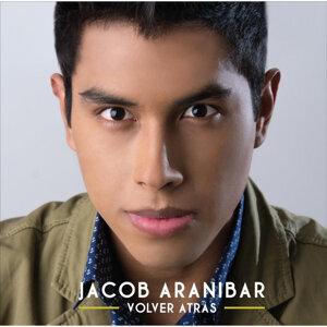 Jacob Aranibar Foto artis