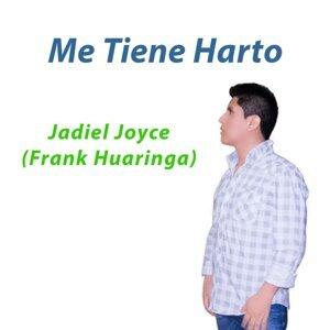 Jadiel Joyce, Frank Huaringa Foto artis