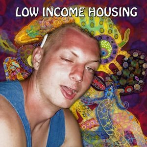 Low Income Housing Foto artis