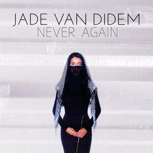 Jade Van Didem Foto artis