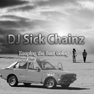 DJ Sick Chainz Foto artis