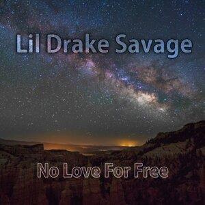 Lil Drake Savage Foto artis