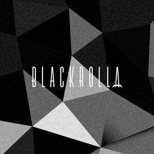 Blackrolla Foto artis