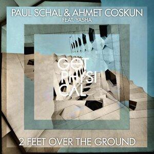 Paul Schal / Ahmet Coskun Foto artis