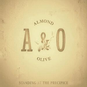 Almond&Olive Foto artis