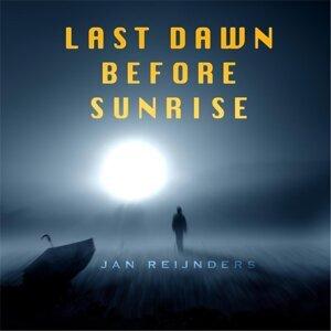 Jan Reijnders Foto artis