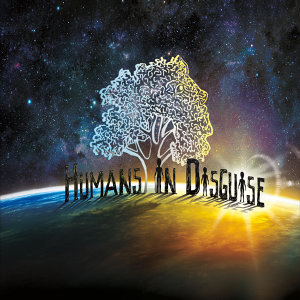 Humans in Disguise Foto artis