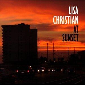 Lisa Christian Foto artis