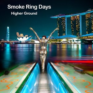 Smoke Ring Days Foto artis