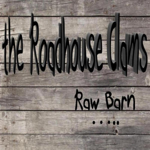 The Roadhouse Clams Foto artis