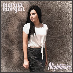 Marina Morgan Foto artis