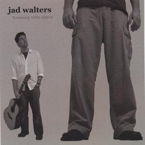 Jad Walters Foto artis