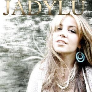 Jadylu Foto artis