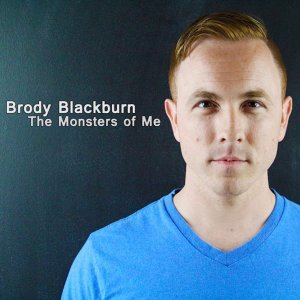 Brody Blackburn Foto artis