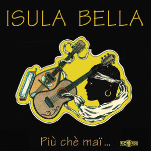 Isula Bella Foto artis