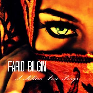 Farid Bilgin Foto artis