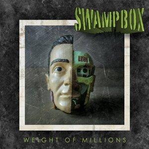 Swampbox Foto artis