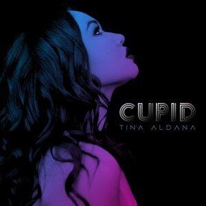 Tina Aldana Foto artis