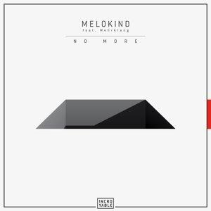 Melokind featuring Mehrklang Foto artis
