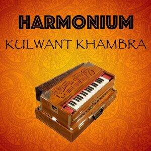 Kulwant Khambra Foto artis