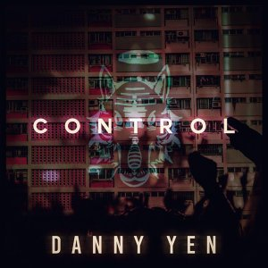Danny Yen Foto artis