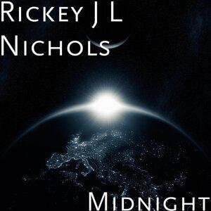 Rickey J L Nichols Foto artis