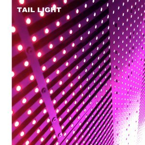 LED SYSTEM (LED SYSTEM) Foto artis