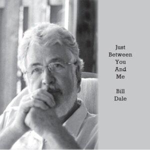 Bill Dale Foto artis