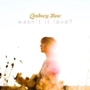 Lindsey Rae Foto artis
