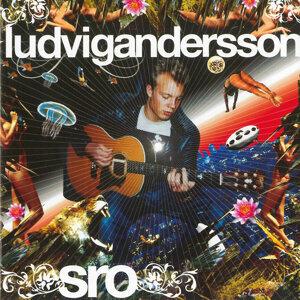 Ludvig Andersson Foto artis