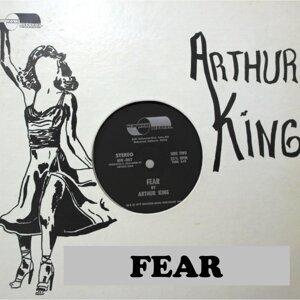 Arthur King Foto artis