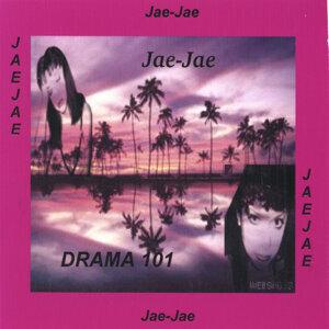 Jae-Jae Foto artis