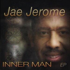 Jae Jerome Foto artis