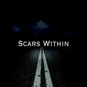 Scars Within Foto artis