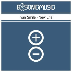 Ivan Smile Foto artis