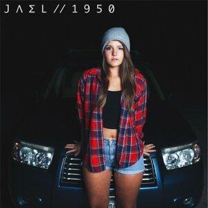 J Λ Σ L Foto artis