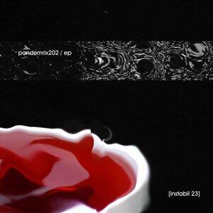 Pandemrix 202 Foto artis