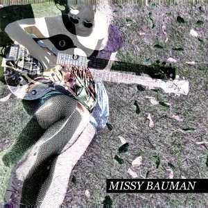 Missy Bauman Foto artis