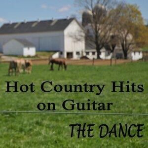Guitar Dreamers, Guitar Tribute Players, Acoustic Guitar Tribute Players Foto artis
