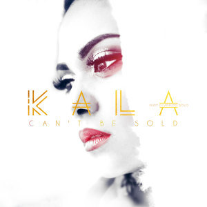 Kala 歌手頭像