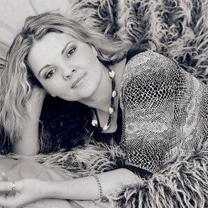 Shelley Karutz Foto artis