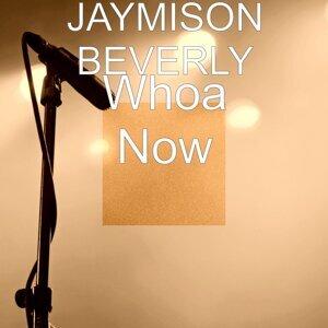 Jaymison Beverly Foto artis