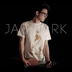 Jae Park Foto artis