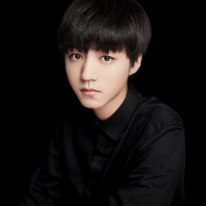 王俊凱 (Karry Wang) 歌手頭像