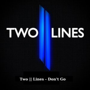 Two || Lines Foto artis