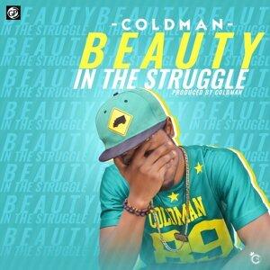 Coldman Foto artis
