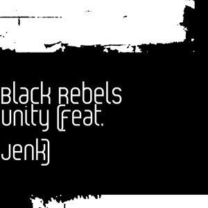 Black Rebels Foto artis