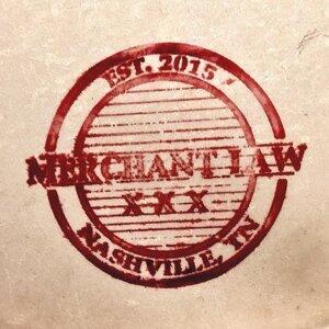 Merchant Law Foto artis